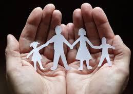 Aumento de Asignaciones Familiares