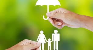 Aumento de seguros de vida