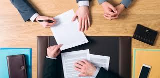Segundo Acuerdo Salarial 2016